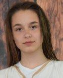 Sophia Heim