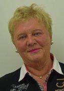 Margit Schlapp