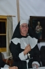 Klostergeist_19